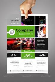 flyer layout indesign free template brochure indesign free indesign flyer template fantastic