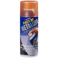 plasti dip 11 oz copper metalizer case of 6 11236 6 the home
