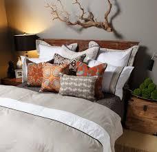 Earthy Bedroom Marceladickcom - Earthy bedroom ideas