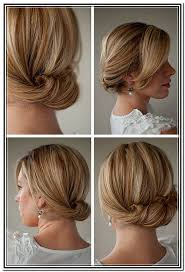 hairstyles for short hair pinterest hair updos for short hair pinterest 30 pinteres