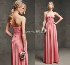 maternity dresses for a wedding maternity dresses for weddings guests cocktail dresses 2016