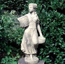 garden stoneware ornaments tor ltd