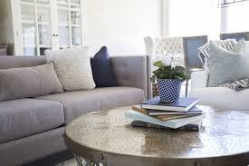 living room coffee table sets coffee table size guide wayfair