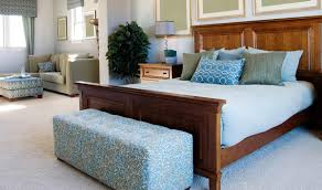 Master Bedroom Colors by Create A Calming And Peaceful Environment With Color Sensational