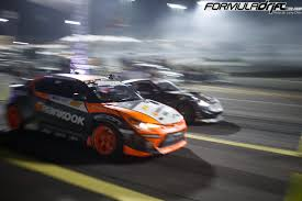 lexus sc430 drift formula drift round 7 forsberg and saito are victorious seibon
