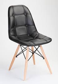 modern minimalist desk compact office design minimalist office chair minimalist