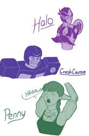Meme Journal - journal meme sketches by autobotsparkyprime on deviantart