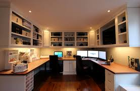 office decorating ideas office with no windows design decoration