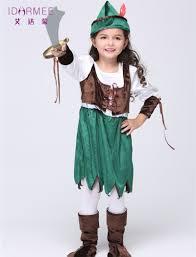 online get cheap kids halloween costumes pirate aliexpress com