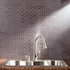 stainless steel kitchen backsplash tiles aspect backsplash tiles kitchen stainless steel kitchen ideas tile
