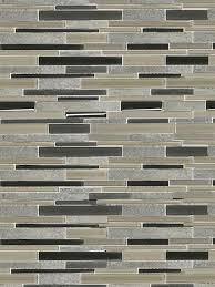 Quartzite Slate Subway Backsplash Tile by 14 Best Slate Kitchen Backsplash Tiles Images On Pinterest Ship