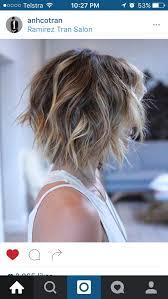 stacked shaggy haircuts 919 best medium length hair images on pinterest hair cut