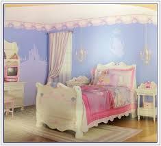 disney princess bedroom decor disney princess bedroom decor australia bedroom home