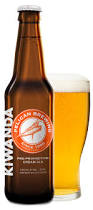 european beer star deals pelican brewing company a full house of