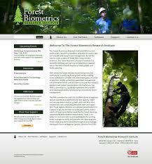 forest biometrics research institute u2013 bloks design