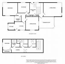 Conservatory Floor Plans 100 Property Floor Plans Property Floor Plans Lease Plans