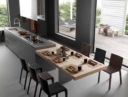 oval kitchen islands simple portfolio from to 10 kitchen islands to inspire wills company