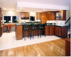 bar island kitchen simple kitchen bar design kitchen island breakfast bar designs