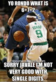 Nba Playoff Meme - funniest nba memes of all time image memes at relatably com