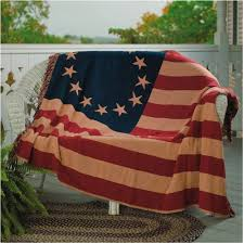 American Flag Home Decor Americana Decor Red White And Blue Decor Ideas For Your Home