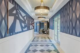 san diego home decor apartment best deca apartments san diego decor modern on cool