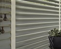 aluminum window blinds custom blinds in san antonio