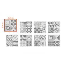 Grey Border Tiles Search Results For U0027stick On Bathroom Border Tiles U0027 Smart Tiles