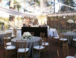 table and chair rentals nc party tent wedding rentals greenville wilson raleigh nc
