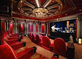 133 best home theater images on pinterest cinema room movie