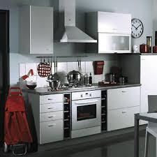 confo cuisine organisation cuisine keywest noir conforama avis
