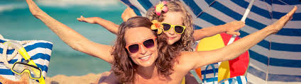 Buggy Bench Coupon Code Baby Supply Rentals Beach Gear Rentals Sarasota Siesta Key