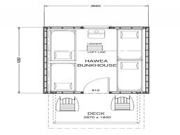 Derksen Cabin Floor Plans by Cabin Plans Log Cabin Floor Plans With Loft 12x32 Cabin Floor Plans