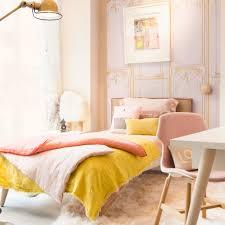 ambiance de chambre ambiance chambre fille 2017 avec jolies chambres denfants a copier