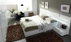 couleurs chambre à coucher couleur chambre taupe collection avec chambre couleur taupe et
