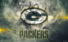 green bay packers 2015 season tribute green and yellow