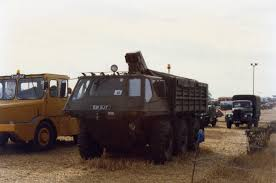 amphibious truck for sale military items military vehicles military trucks military