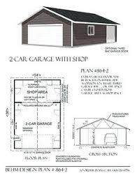 flat roof garage plans u2013 venidami us