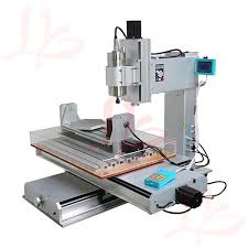 4 axis table top cnc 5 axis cnc machine wholesale cnc machine suppliers alibaba