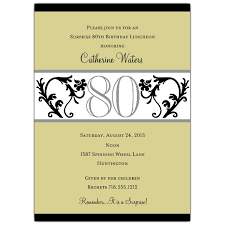 spanish birthday invitation verses sku 604 57 evc80 mami u0027s 80