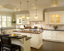 pictures of kitchens with antique white cabinets off white antique kitchen cabinets home design ideas