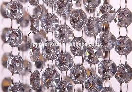 prism ornaments prism ornaments suppliers and