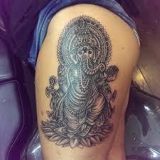 fl tattoo designs tattoo collections