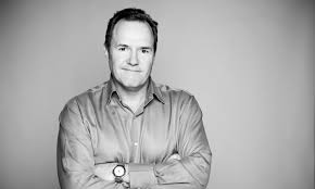 bureau dijk ceo former fitch apac ceo andrew crombie starts brand and design firm