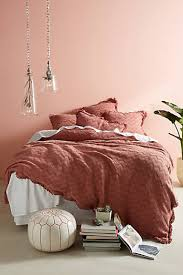 Red Duvet Set Red Duvet Covers Boho U0026 Linen Duvet Covers Anthropologie