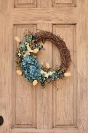 begin the 2017 new year off right with an all new front door