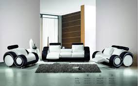 Aliexpresscom  Buy Modern Sofa Set With Genuine Leather Sofa Set - Modern sofa set designs