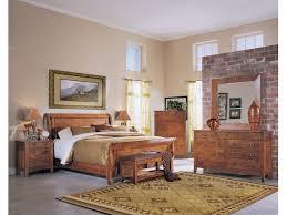 Klaussner Bedroom Furniture Master Bedroom Sets Furniture Klaussner Home Furnishings