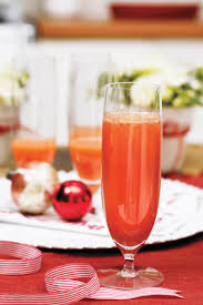 cocktail drinks 35 easy christmas cocktails recipes for holiday alcoholic drinks