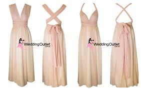 wedding dress outlet online wedding dresses outlet online wedding dresses