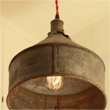 kitchen kaboodle furniture rustic pool table lights luxury kitchen kaboodle furniture